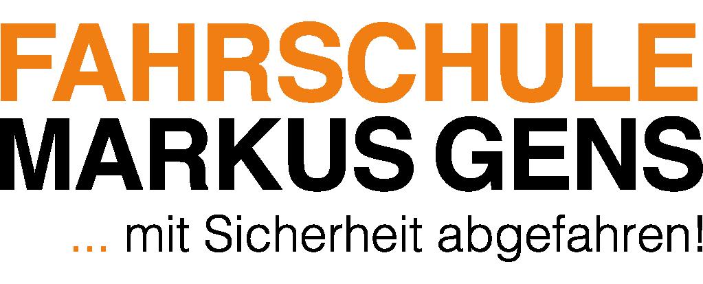 Fahrschule Markus Gens
